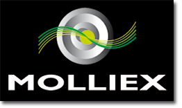 Molliex Industrie – Molliex Automatisme